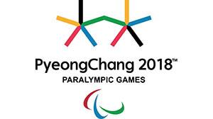 PyeongChang logo