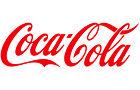 Coca Cola HBC Latvija