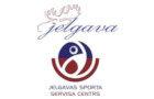 Jelgavas sports service centrs